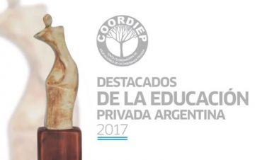 coordiep 2017_destacados de la educacion