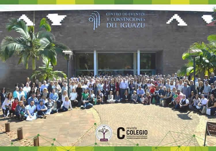 coordiep 2019_foto grupal encuentro