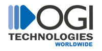 OGI Technology