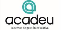 coordiep 2020_acadeu