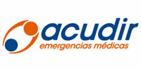 ACUDIR Emergencias