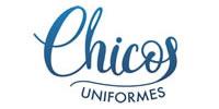 CHICOS Uniformes