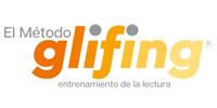 GLIFFING