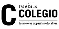 REVISTA COLEGIO