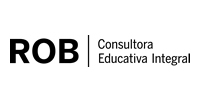 ROB Consultora Educativa Integral