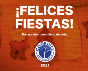 coordiep 2020_felices fiestas