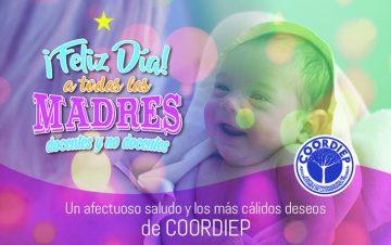 coordiep 2017_día de la madre