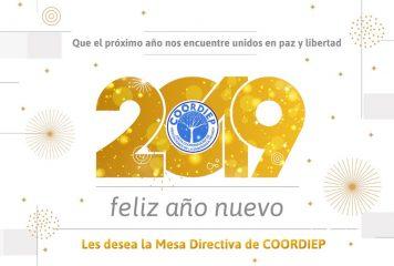 coordiep 2019_año nuevo