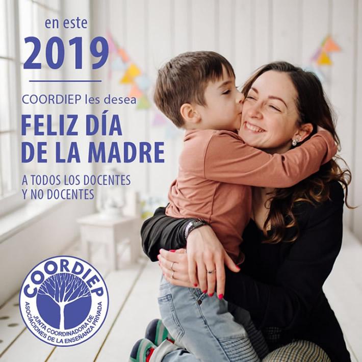 coordiep 2019_Dia de la Madre