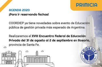 coordiep 2020_anuncio encuentro