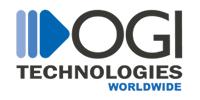 OGI Technology