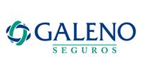 GALENO SEGUROS