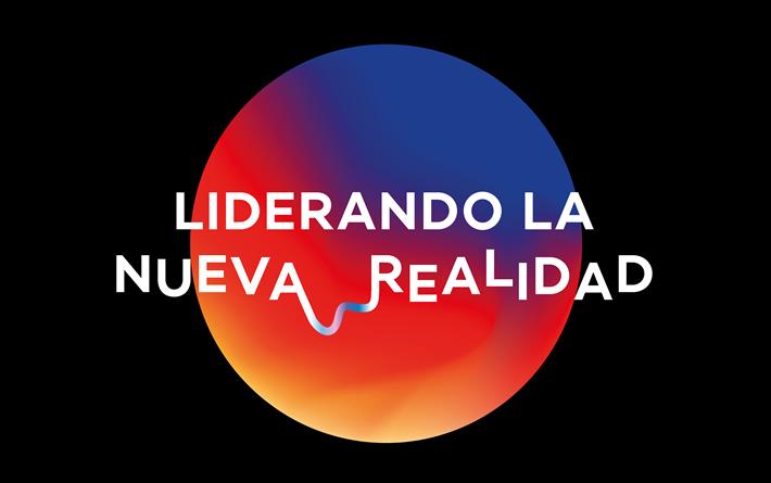 coordiep 2020_encuentro_logo