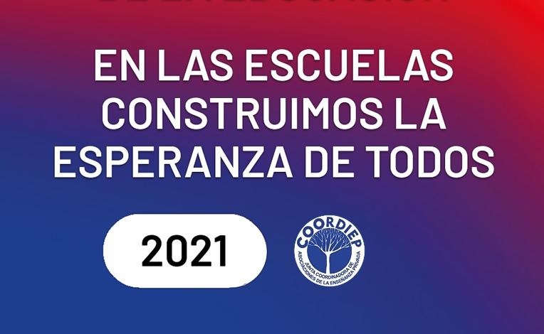 coordiep 2021_Día de la Educación